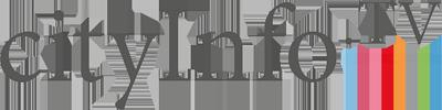 cityInfo.TV Logo