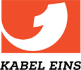 Kabel Eins Logo