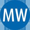 Meine Woche Logo