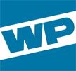 Westfalenpost Logo