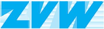 Zeitungsverlag Waiblingen Logo